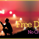 Best 100 Free Dating Sites No Credit Card Required || Datingspeak