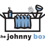 the johnny box
