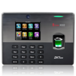 How to Reduce Your Company Expenses by Using Biometric Devices?