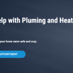 Plumbing Services London   Call Your Local Plumber Now!