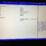 SATA SSD is Not Listed as the Boot Option? Here are the Fixes