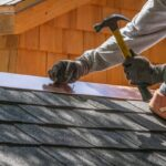 4 Roof Leak Repair Tips — Find and Fix It