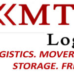Logistics Company in Singapore   About Us