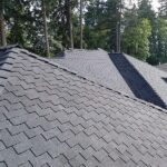 How Should I Look for the Best Roofing Company Toronto?