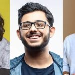 Top 10 YouTubers in India 2020 (Updated)