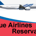 Travel with Jetblue Airlines Reservations at Cheaper Rates!