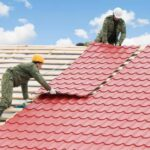Roofing Buying Guide: Choose the Perfect Roof for Your Home