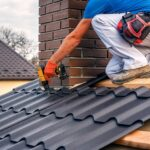 Vaughan Roof Repair Company in Canada – Everything Need to Know