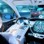 Automotive Artificial Intelligence Market Global Size, Growth, Trends and Demand 2020 to 2030
