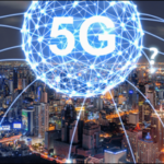5G Infrastructure Market with Competitive Analysis, New Business Developments and Top Companies 2020 to 2030