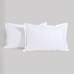 What Ease Pillow Covers Bring to Your Space?