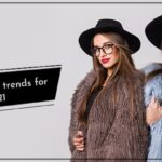Best Clothing Trends for 2021