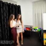 Choose the best photo booth hire in Cranbourne