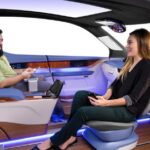 Automotive Interior Materials Market is Booming Worldwide with Global Demand 2020-2030