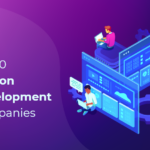 Top 10 Python Development Company to Hire