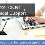 How to Troubleshoot Netgear Router?