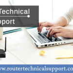 How to Find Wireless Network Key WEP / WPA / WPA2 | Router Technical Support?