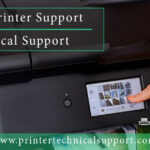 How to Connect Canon Pixma Pro 100 Printer to WiFi?
