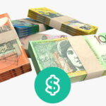 Cash For Cars Sydney Wide & Instant Car Removal Call Now