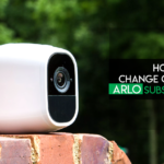 How do I Change or Cancel my Arlo Subscription Plan?