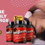 Get Intensified Vitality Or Stamina With Sex Power Capsules