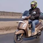 TVS Jupiter BS6 Review: Differences Over BS4 Version, Pros & Cons VS Activa 6G
