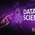 Data Science Career Hacks: Choosing the Right Job in the Data Realm