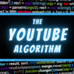 Best Ways to Improve Organic Reach and Crack the YouTube Algorithm