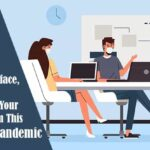 How can you Resurface, Reimagine, and Recover Your Business From This COVID-19 Pandemic 2020