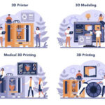 3D Printing Trends In 2021