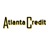 Credit Consultancy Business Services By Atlanta Credit Experts