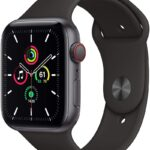 Things You Can Do With Apple Watch GPS-only