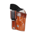 Cowboy Holsters, Waist Holster Clip