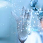 Healthcare's Future: Five Emerging Technologies to Watch in 2018