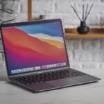 Things To Do Before Opting For Macbook Buyback Or Trade-In