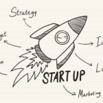 Andrej Pticin   Guide for Starting a New Business